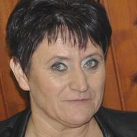 Daniela J., Senior and Disabled care - Bratislava