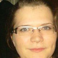 Sylvie S., Senior and Disabled care - Bratislava