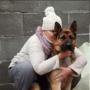 Gabika D., Pomoc v domácnosti - Bratislava