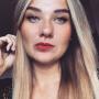 Janka M., Babysitting - Bratislava