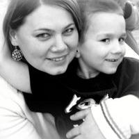 Veronika M., Babysitting - Trenčiansky kraj