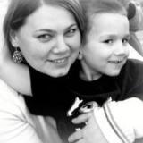 Veronika M., Opatrovanie detí - Trenčiansky kraj