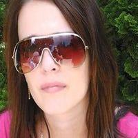 Monika O., Babysitting - Dunajská Lužná