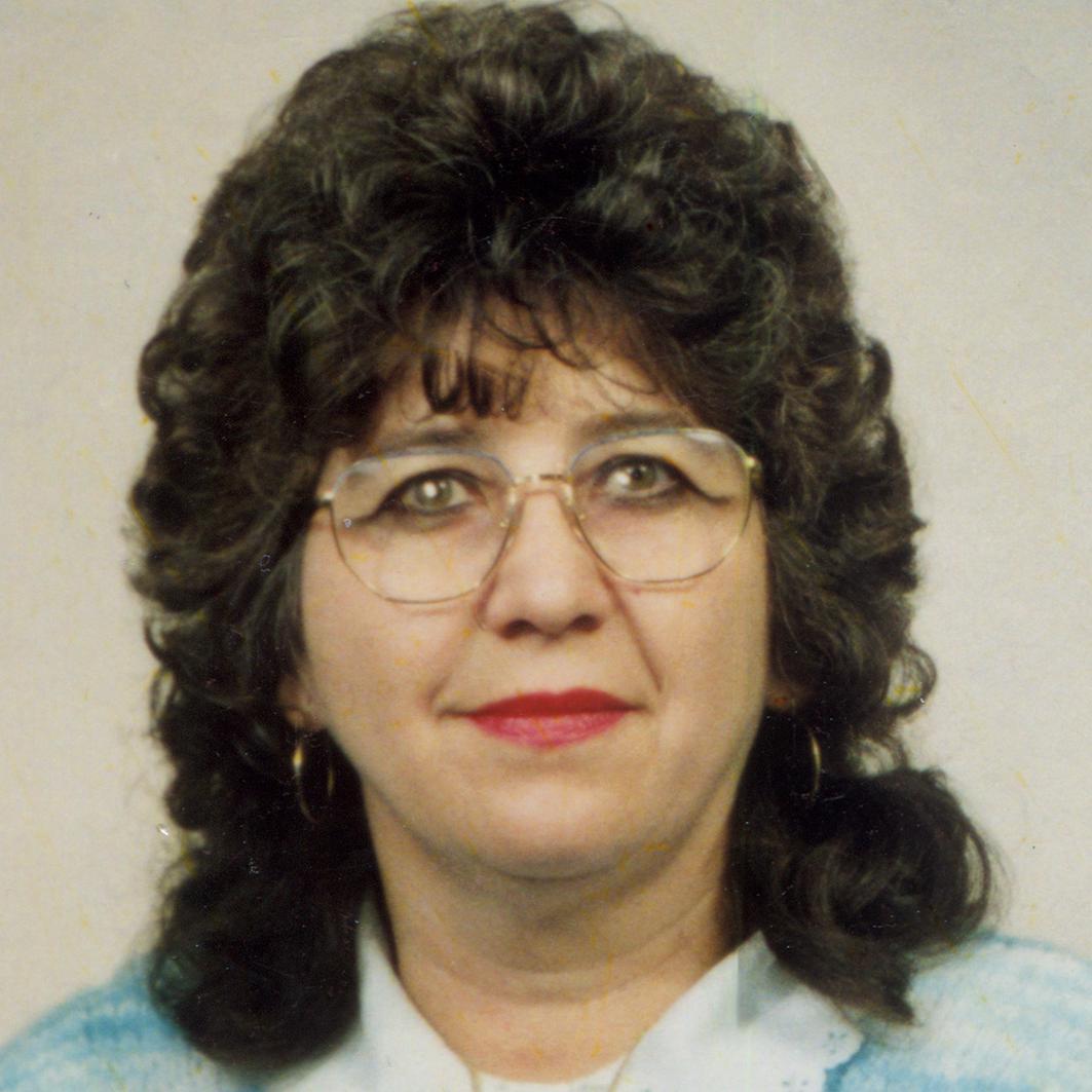 Marianna R., Pomoc v domácnosti - Bratislava