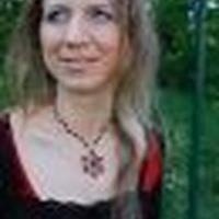 Eva K., Haushaltshilfe - Bratislava 1 - Staré Mesto
