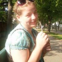 Terézia P., Babysitting - Malinovo
