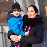 Lucia E., Pomoc v domácnosti - Bratislava 1 - Staré Mesto