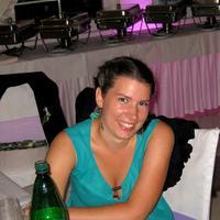 Mária H., Babysitting - Bratislavský kraj