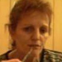 Pavlína Š., Pomoc v domácnosti - Pezinok