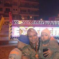Alena S., Housekeeping - Bratislava 2 - Ružinov