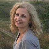 Katarína H., Opatrovanie detí - Bratislava