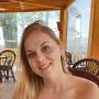Silvia T., Babysitting - Bratislavský kraj