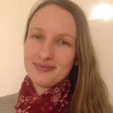 Kristína D., Pomoc v domácnosti - Banská Bystrica