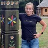 Alexandra H., Pomoc v domácnosti - Trnava