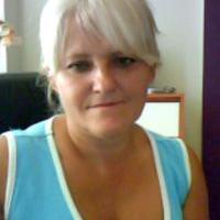 Darina T., Pomoc v domácnosti - Limbach