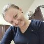Andrea M., Pomoc v domácnosti - Bratislava