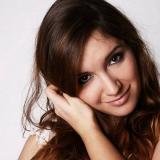 Katarína M., Doučovanie - Nitra