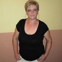 Iveta Z., Pomoc v domácnosti - Sereď