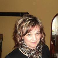 Beáta R., Pomoc v domácnosti - Žilina