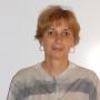 Eva C., Housekeeping - Dunajská Streda