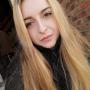 Andrea G., Pomoc v domácnosti - Trnavský kraj
