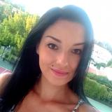 Zuzana K., Opatrovanie detí - Bratislava