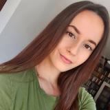 Jessica S., Doučovanie - Bratislava 1 - Staré Mesto