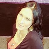 Andrea T., Pomoc v domácnosti - Bratislava 1 - Staré Mesto