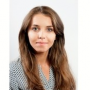Daniela N., Housekeeping - Bratislava