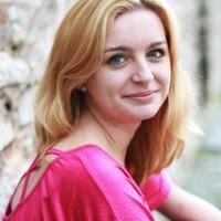 Dominika T., Pomoc v domácnosti - Bratislavský kraj