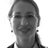 Tatiana M., Tutoring - Bratislava