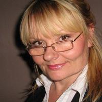 Eva V., Housekeeping - Nitra