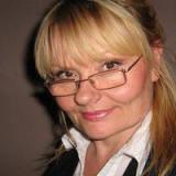Eva V., Pomoc v domácnosti - Nitra