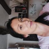 Zuzana S., Doučovanie - Trnava