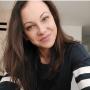 Lucia T., Pomoc v domácnosti - Šaľa