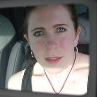 Katarina R., Opatrovanie detí - Modra