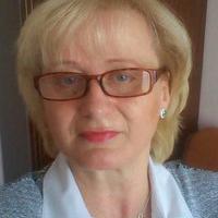Dagmar R., Opatrovanie seniorov, ŤZP - Moldava nad Bodvou