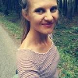 Zuzana R., Opatrovanie detí - Slovensko