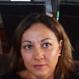 Dana G., Opatrovanie seniorov, ŤZP - Bratislava