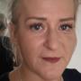 Ingrid L., Opatrovanie seniorov, ŤZP - Košice