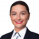 Marie K., Pomoc v domácnosti - Bratislava