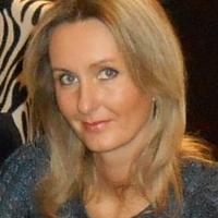 Monika P., Opatrovanie detí - Bratislava