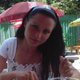 Jana E., Pomoc v domácnosti - Bratislava 5 - Petržalka