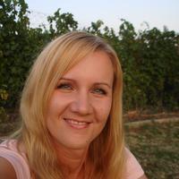 Ivana Č., Housekeeping - Limbach
