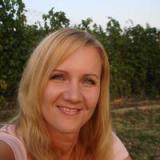 Ivana Č., Pomoc v domácnosti - Limbach