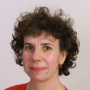 Adriana K., Housekeeping - Banská Bystrica
