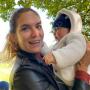 Ingrida J., Opatrovanie detí - Prievidza
