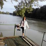 Eva U., Pomoc v domácnosti - Bratislava