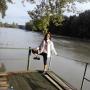 Eva U., Haushaltshilfe - Bratislava