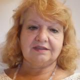 Alexandra P., Pomoc v domácnosti - Bratislava